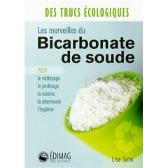 mes 233 ebulations 187 les merveilles du bicarbonate de soude de lise soto