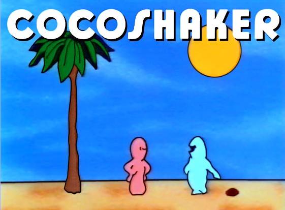 cocoshaker.jpg