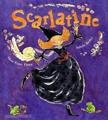 scarlatine.jpg