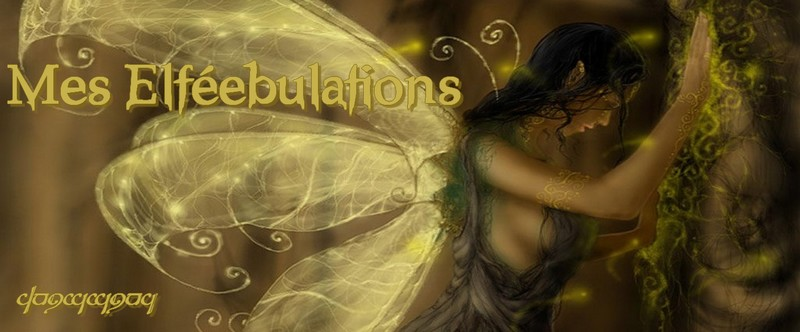 fairypicture074fondecran800x133.jpg