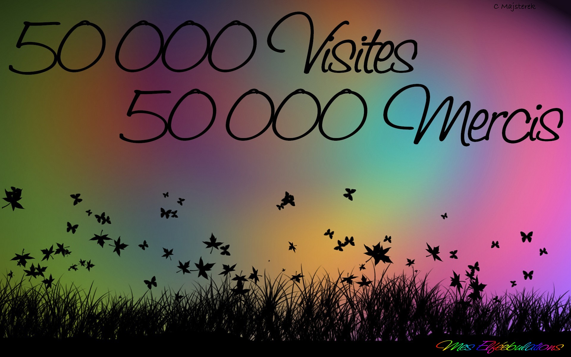 50000v1.jpg