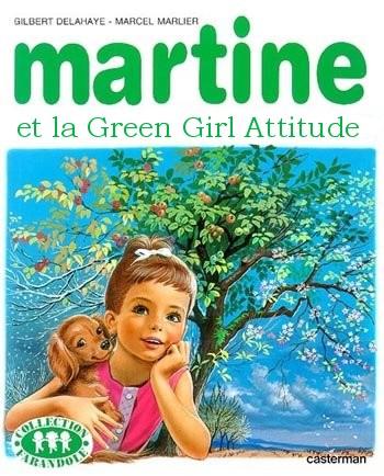 greengirlattitude.jpg