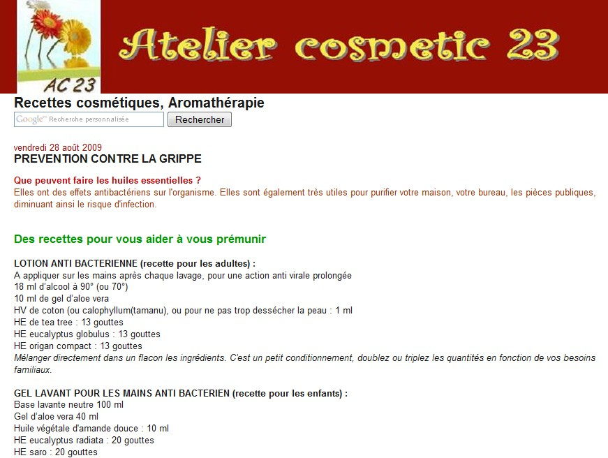ateliercosmtic23.jpg