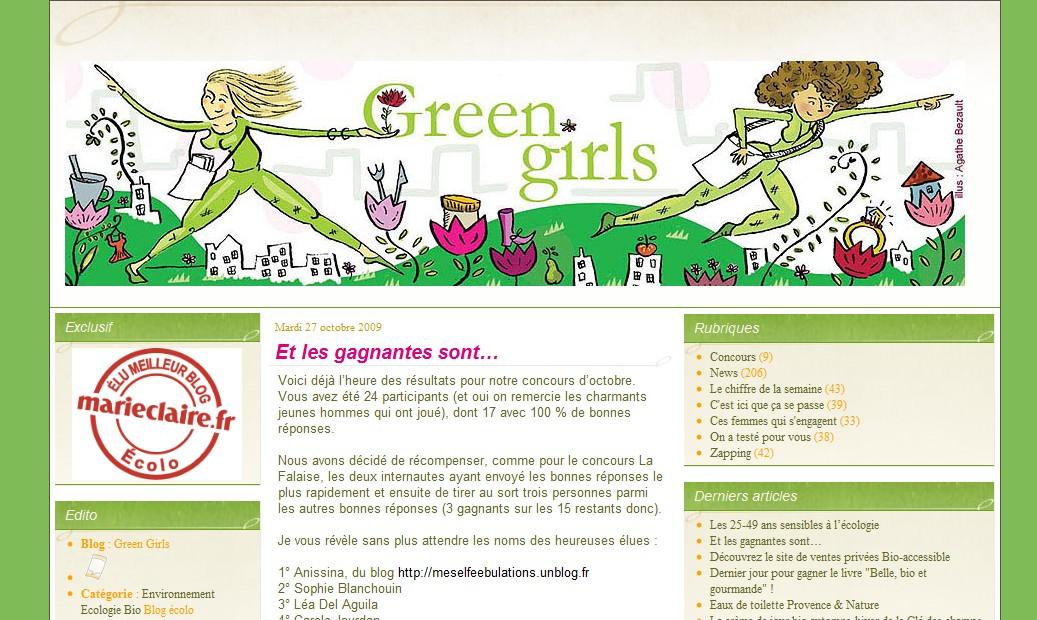 greengirl1.jpg