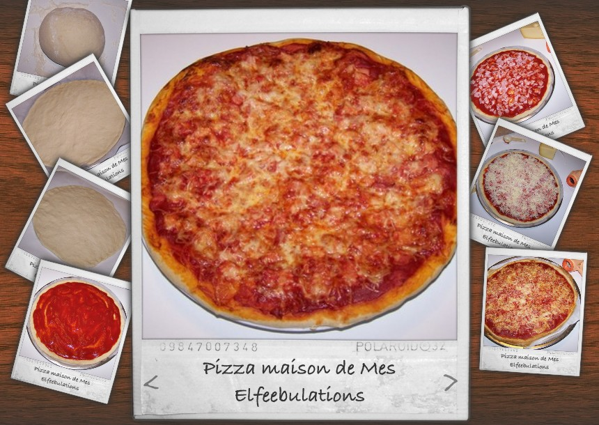 pizzamaison.jpg