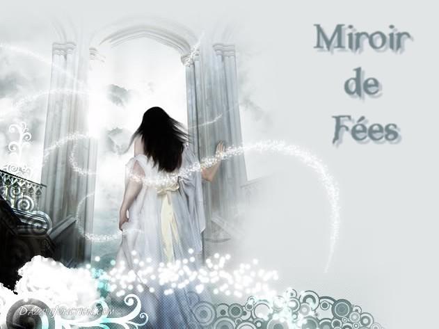 miroirdefes.jpg
