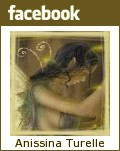 profilfacebook.jpg