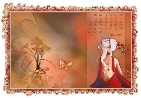 calendriermars2010.jpg