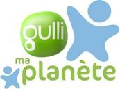 Journée Mondiale de la Terre 2011 : Gulli et Planète Urgence vous donnent rendez-vous le 22 avril à Bordeaux dans Gulli gullimaplanete