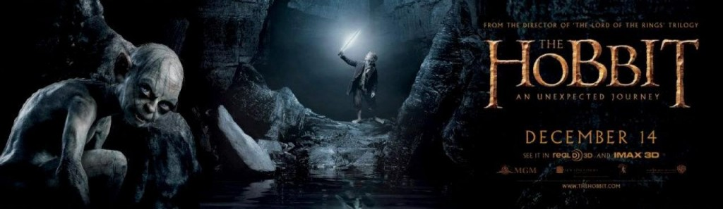 the-hobbit-gollum-affiche dans ELFEEBULATIONS