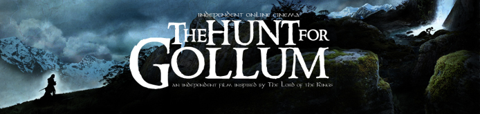 The Hunt For Gollum dans ELFEEBULATIONS the-hunt-4-gollum