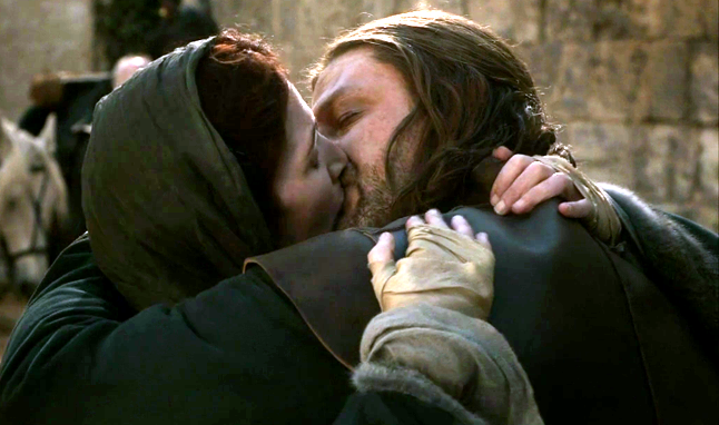 ned_and_catelyn_season_11 dans ELFEEBULATIONS